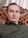 Nikolay, 31  , Fergana