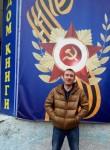 Леонид , 39 лет, Новый Уренгой