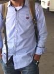 Ibrahimkhairy, 38  , Zifta