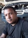 Júnior, 41  , Aracaju