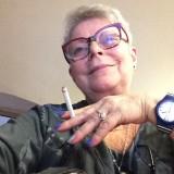 voceunica, 71  , Massa Lombarda