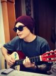 Zhorzh, 22  , Krasnyy Sulin