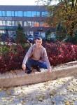 Iurie Rudicov, 33  , Brussels