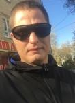 Dinya, 33, Khabarovsk