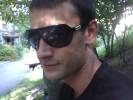 Димон, 29 - Только Я Фотография 8