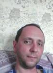 Sergey , 43  , Krymsk