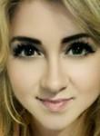 Anastasiya, 24  , Tatsinskiy