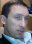 Viktor, 44  , Alekseyevskaya (Volgograd)