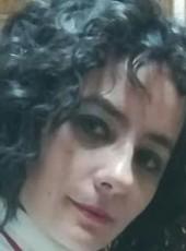Ana Maria, 40, Spain, Toledo