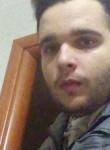 Antonio, 26  , Arpino