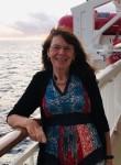 Maureen , 62  , Akron