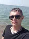 Andrey, 24, Kharkiv