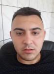 Alex, 28  , Bucharest