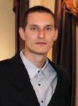 Konstantin, 31, Noginsk