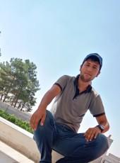 Musa demir, 18, Turkey, Antakya