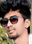 Vasu, 23  , Visakhapatnam