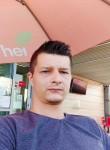 Dragos, 34, Bucharest