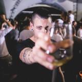 Fabio, 29  , Venegono Superiore