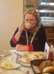 Tatyana, 54, Blagoveshchensk (Amur)