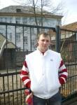 sergey, 33  , Chernyakhovsk