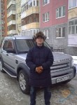 Санчес, 38, Tyumen