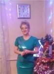 Irina, 51  , Kamen-Rybolov