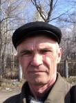 Viktorovich, 65  , Arkhangelsk