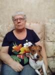 Kuzmina natalya, 59  , Rybinsk