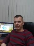 stalyukov75