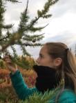 Ksyusha, 19  , Labytnangi
