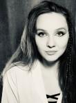 Kristina, 32  , Budennovsk