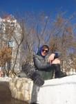 Solnechnyy Zhan, 29, Ufa
