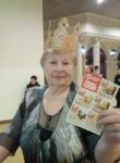 Galina, 77  , Orel