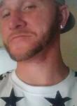 Jeremy Libbey, 39  , Columbus (State of Ohio)