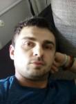 Виктор, 36 лет, Куманово