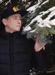 Dmitriy, 31  , Ivanovo