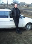 Дмитрий, 51 год, Балтай