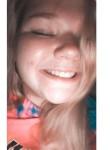 Hannah, 19, Arnold (State of Missouri)