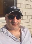 Aram, 42  , Lytkarino