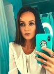 Kaleriya, 26  , Izhevsk