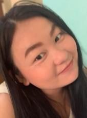 Nuchh, 27, Thailand, Kamphaeng Phet