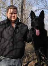 Vitaliy, 43, Ukraine, Donetsk