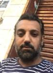 Amer, 35  , Abu Tij