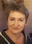 Natalya, 56, Pavlovskiy Posad