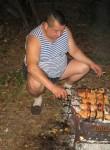 yuriy, 50  , Kharkiv