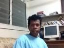 john pangora, 32 - Just Me Фотография 1