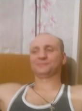 aleksandr, 47, Russia, Magnitogorsk