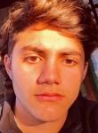 Ramiro U