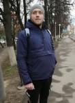 Nikita, 27  , Rechytsa