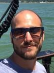 Natanael, 27 лет, Navegantes